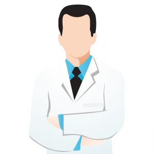 Dr. HECTOR FABIO CRUZ RIVERA