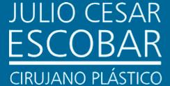 Dr. Julio César Escobar