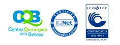 logos certificados