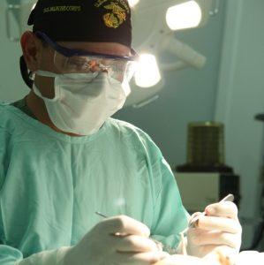 Todos los Procedimientos Quirúrgicos con Tarifa Especial!