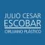 X Congreso Regional Bolivariano de la FILACP / XXXVI Congreso Nacional de Cirugía Plástica SCCP